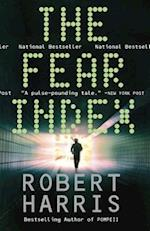 The Fear Index (Vintage)