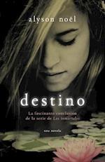 Destino / Everlasting (Los Immortales)