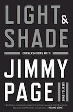 Light & Shade af Brad Tolinski