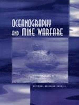 Oceanography and Mine Warfare af Ocean Studies Board