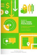 Review of Wic Food Packages