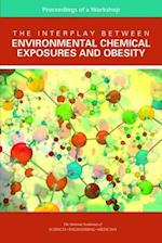 The Interplay Between Environmental Chemical Exposures and Obesity