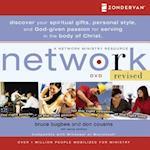 Network af Bill Hybels, Wendy Seidman, Don Cousins