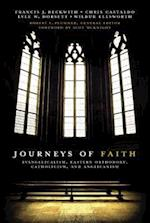 Journeys of Faith af Robert L. Plummer