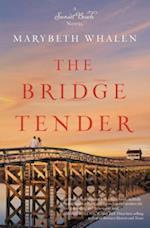 The Bridge Tender af Marybeth Whalen