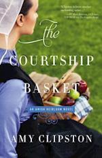 The Courtship Basket (Amish Heirloom)
