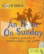 An Hour on Sunday af Nancy Beach