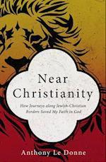 Near Christianity