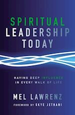 Spiritual Leadership Today