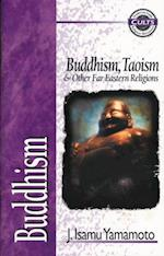 Buddhism (Zondervan Guide to Cults and Religious Movements)