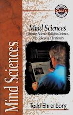 Mind Sciences (Zondervan Guide to Cults and Religious Movements)
