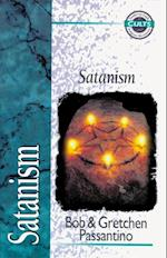 Satanism (Zondervan Guide to Cults and Religious Movements)
