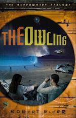 Owling (Shadowside Trilogy)