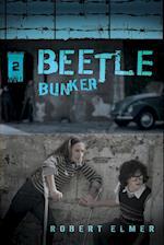 Beetle Bunker (The Wall, nr. 2)