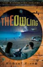 The Owling (Shadowside Trilogy, nr. 2)