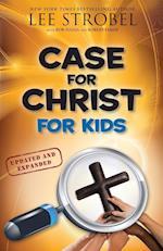 Case for Christ for Kids (Case For Christ for Kids)