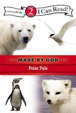 Polar Pals af Zondervan
