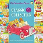 The Berenstain Bears Classic Collection (Berenstain Bears: Living Lights)