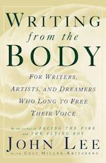 Writing from the Body