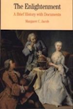 The Enlightenment af Jacob, Margaret C. Jacob