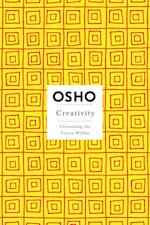 Creativity (Insights for a New Way of Living S)