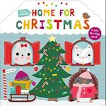 Home for Christmas (The Little Friends)