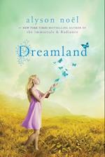Dreamland (Riley Bloom)