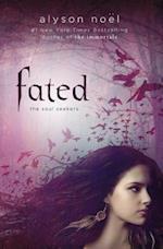 Fated (Soul Seekers)