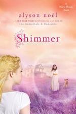 Shimmer (Riley Bloom)