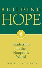 Building Hope af John Bateson