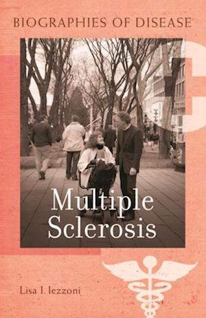 Multiple Sclerosis af LISA IEZZONI