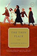 The Thin Place