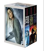 Maximum Ride Boxed Set af James Patterson