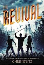 The Revival (The Young World)