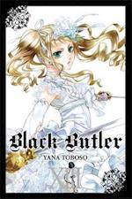 Black Butler 13 (Black Butler)