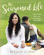 Seasoned Life