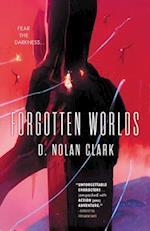 Forgotten Worlds af D. Nolan Clark
