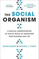 The Social Organism