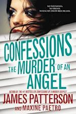 The Murder of an Angel (Confessions)