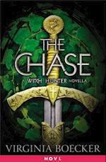 Chase (Witch Hunter)