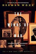 The Winds of War af Herman Wouk