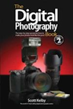 The Digital Photography Book (nr. 2)