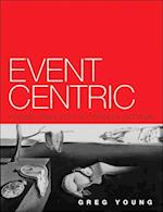 Event Centric (Addison wesley Signature)
