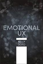 Emotional UX