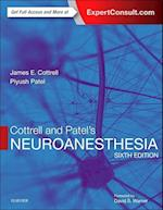 Cottrell and Patel's Neuroanesthesia