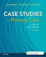 Case Studies in Primary Care