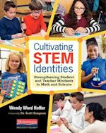 Cultivating Stem Identities