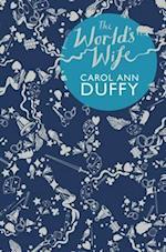 The World's Wife af Carol Ann Duffy