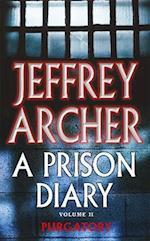 A Prison Diary Volume II (Prison Diaries, nr. 2)