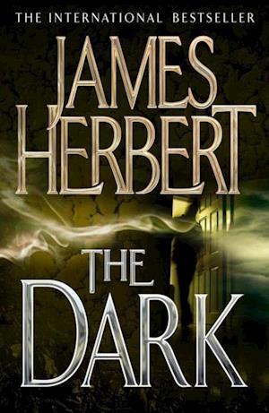 Dark af Herbert